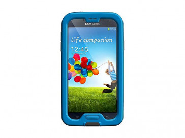 FUNDA FRE GALAXY S4 1802-04 LIFEPROOF