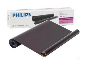 CINTA TRASFER MAGIC 5 (PFA351) PHILIPS