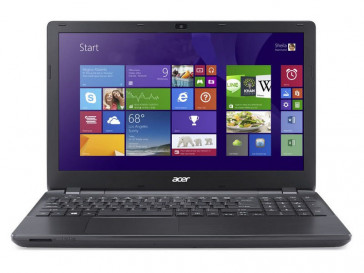 ASPIRE E5-571 (NX.ML8EB.021) ACER