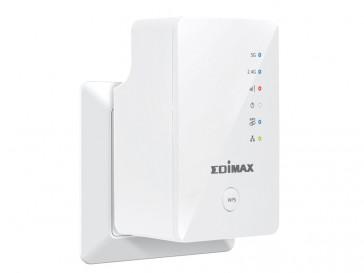 REPETIDOR EW-7438AC EDIMAX