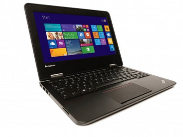 THINKPAD 11E (20DB000) LENOVO