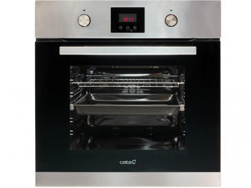 HORNO MULTIFUNCION AQUASMART A CATA CMD 7009 X