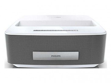 SCREENEO HDP1550 PHILIPS