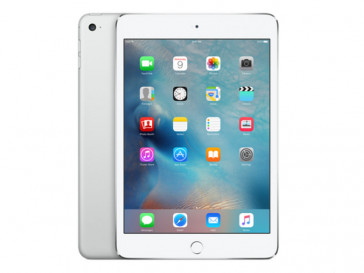 IPAD MINI 4 WI-FI CELLULAR 16GB MK702FD/A APPLE