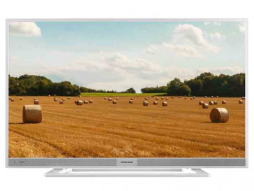 "TV LED HD 32"" GRUNDIG 32VLE5500WG"