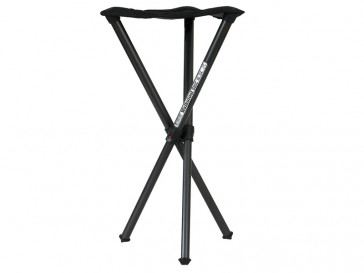 TABURETE PLEGABLE BASIC 60 WALKSTOOL