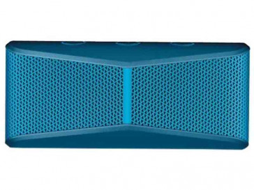 ALTAVOZ MOBILE WIRELESS STEREO SPEAKER X300 AZUL LOGITECH