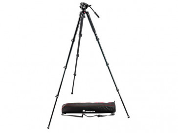 KIT VIDEO MVK500AQ MANFROTTO