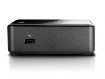 BAREBONE MINI PC NUC BOXDC3217IYE INTEL