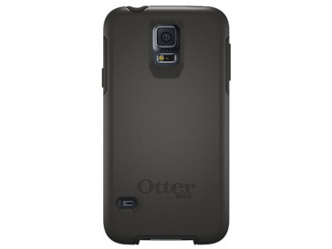 FUNDA SYMMETRY GALAXY S4 (B) OTTERBOX