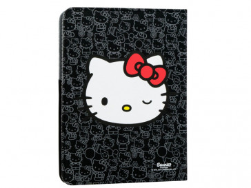 "FUNDA E-BOOK 6"" HELLO KITTY EVEBP00402 (B) E-VITTA"