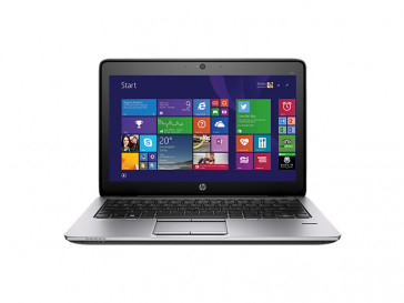 ELITEBOOK 820 (N6Q20EA#ABE) HP