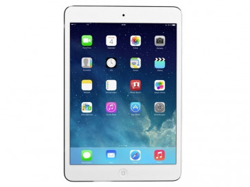 IPAD MINI RETINA WI-FI CELLULAR 32GB ME824FD/A APPLE
