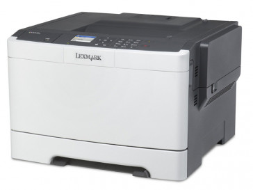 KIT CS410DN + TONER LEXMARK
