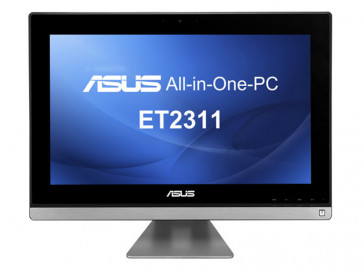 ALL IN ONE PC ET2311IUKH-BC008X ASUS