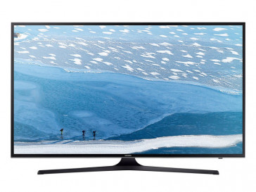 "SMART TV LED ULTRA HD 4K 60"" SAMSUNG UE60KU6000"