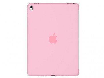 FUNDA SILICONA IPAD PRO MM242ZM/A (PK) APPLE