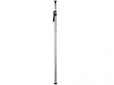 AUTOPOLE 432-3,7 MANFROTTO