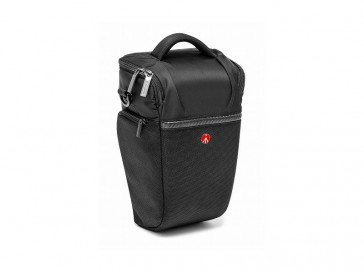 ADVANCED HOLSTER L MANFROTTO
