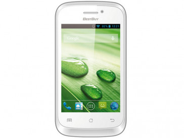 EASY PHONE 3.5 BLANCO BEST BUY