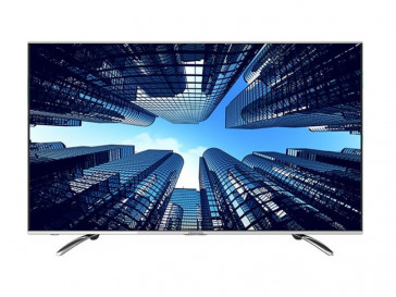 "SMART TV LED FULL HD 3D 50"" HISENSE 50K390"