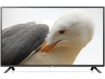 SMART TV LED HD 32 LG 32LF592U