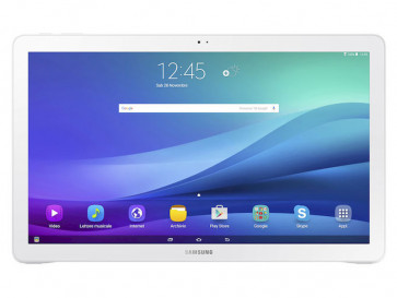 GALAXY VIEW 32GB SM-T670 (W) EU SAMSUNG