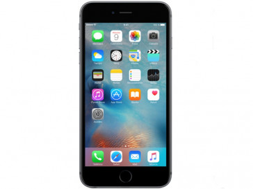 IPHONE 6S PLUS 128GB MKUD2QL/A (GY) APPLE