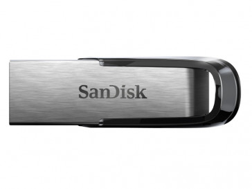 USB ULTRA FLAIR 32GB (SDCZ73-032G-G46) SANDISK