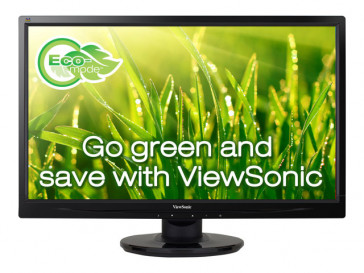 VA2445M-LED VIEWSONIC
