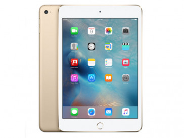 IPAD MINI 4 WI-FI 16GB MK6L2FD/A APPLE