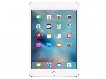 IPAD MINI 4 WI-FI 64GB MK9H2FD/A (S) APPLE