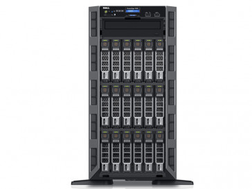 POWEREDGE T630 (T630-0831) DELL