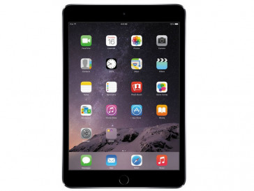 IPAD MINI 4 WI-FI 64GB MK9G2TY/A (GY) APPLE