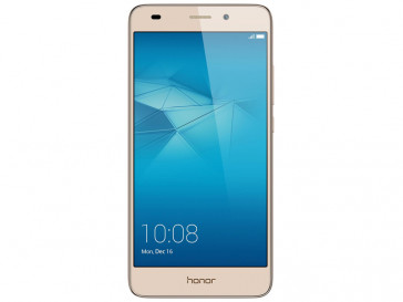 HONOR 7 LITE/HONOR 5C 16GB DUAL SIM (GD) EU HUAWEI