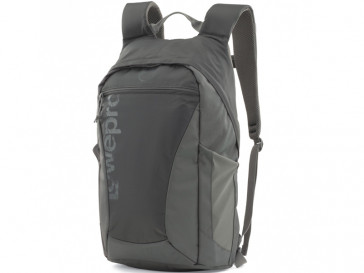 PHOTO HATCHBACK 22L AW (GY) LOWEPRO
