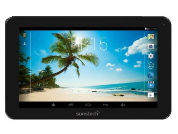 TAB104QC 8GB (B) SUNSTECH