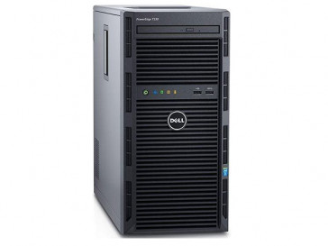 POWEREDGE T130 (T130-5805) DELL