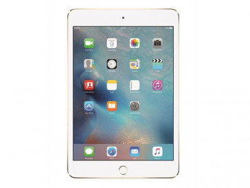 IPAD MINI 4 WI-FI 16GB MK6L2TY/A (GD) APPLE