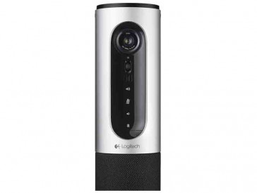 CONFERENCECAM CONNECT (960-001034) LOGITECH