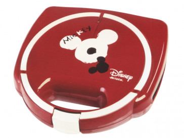 SANDWICHERA DISNEY 1927 (REAC) ARIETE