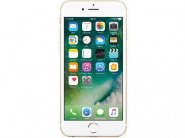IPHONE 6S 32GB MN112ZD/A (GD) DE APPLE