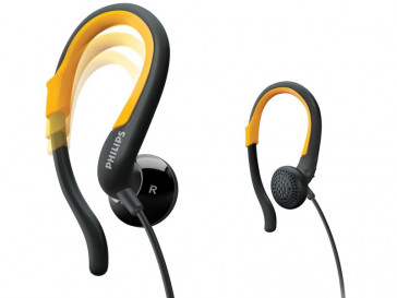 AURICULARES SHS4800/10 (OR) PHILIPS