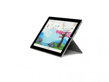 SURFACE 3 NR5-00010 64GB MICROSOFT