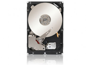 "HDD 2.5"" 300GB 15K 6GB SAS (00MJ141) LENOVO"