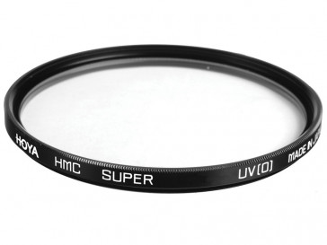 77MM UV PRO1 HMC SUPER HOYA