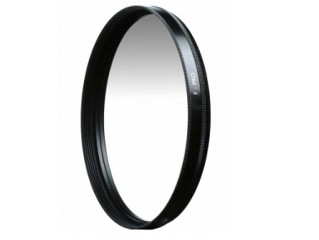 82MM GRIS DEGRADADO 25% MRC B+W