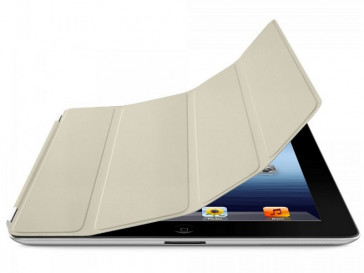 IPAD SMART COVER CREMA MD305ZM/A APPLE