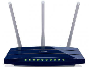 ROUTER TL-WR1043ND TP-LINK