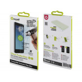 PROTECTOR PANTALLA TEMPERED GLASS HUAWEI G PLAY MUTPG0082 MUVIT